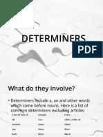 DETERMINERS.pptx