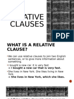 Relative clauses.pptx