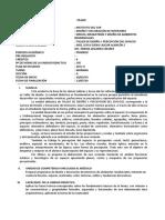TALLER+DE+DISEÑO+I_+PERCEPCION+DEL+ESPACIO (1).pdf