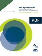Mais_qualidade_de_vida.pdf
