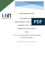 Unidad1_Act1_Luis_Martínez.pdf