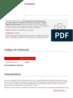 Ficha_Servicio-Solucion-Profesional.pdf