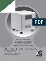 doc_68_334-nome.pdf