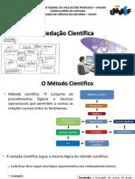 Aula 4_redacao_projeto_investigativo.pdf