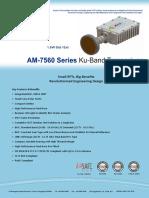 Ku-Band Transceiver (1.5W).pdf