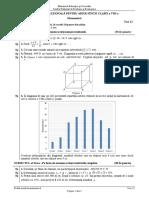 ENVIII_matematica_2020_Test_13.pdf