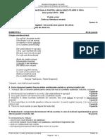 EN_VIII_Limba_romana_2020_Testul_14.pdf