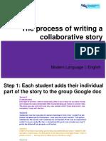 Process_collaborative_writing