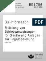 BGI-756.pdf