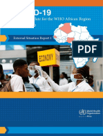 SITREP_COVID-19_WHOAFRO_20200304-eng.pdf