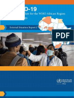 SITREP_COVID-19_WHOAFRO_20200311-eng.pdf
