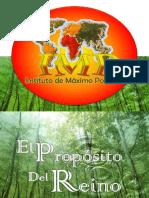 modulo6-elpropositodelreino-PatrickBucksot