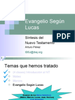 B 07 Lucas