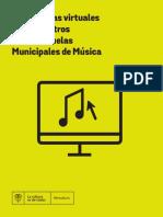 Alternativas virtuales para maestros de las E.M-PNMC.pdf