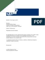 modelo de correspondencia.docx