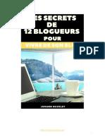 12-blogueurs-ebook