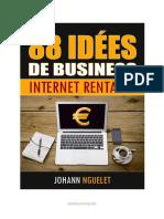 88-idees