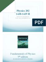 202-ch+21+.pdf