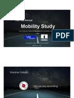US Mobility.pdf