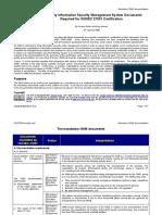 ISO27k_Mandatory_ISMS_documents.docx