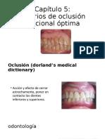 290933607-Capitulo-5-okenson