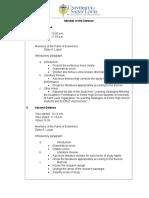 Final_Hard-Bounded-Manuscript.doc
