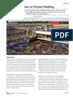 whitepaper_FluidDyn_Polymers_Apr10.pdf