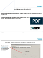 FAQ - How to get data from Festo Codesys Controller via OPC.pdf