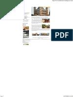 archi malagasy.pdf