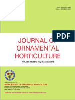 00000 Journal Ornamental Plants_Vol18(3&4)July-December2015 (1)