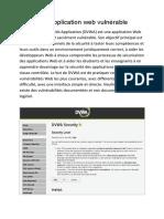 DVWA-rapport.pdf