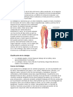 Ciatalgia.docx