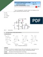 GES_MA_pdfs-ES_auf_12_ml.pdf