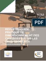 30076,2019R01-FR.pdf