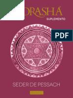 suplemento2016-6_20042016180850.pdf