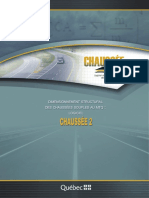 Notes-cours-Chaussee.pdf