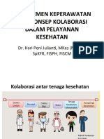 IPC GIGI 2020.ppt