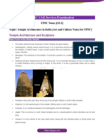 Temple-Architecture-In-India-Art-And-Culture-Notes-For-UPSC.pdf