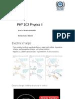 Project 2.pdf