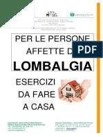 Libretto%20Informativo%20per%20le%20persone%20affette%20da%20Lombalgia.pdf