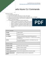 Top-100-Useful-Azure-CLI-Commands.pdf