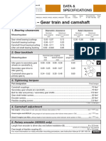 dates gear and camshaft.pdf