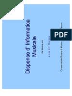 Musica Elettronica - Giordani.pdf
