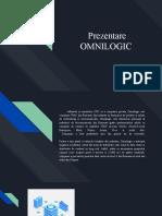 Prezentare OMNILOGIC 1.pptx