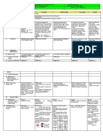 Dll Q1 Week 2 Eng.Fil.AP,ESP,Math.docx