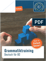 Grammatiktraining_Deutsch_für_B2.pdf