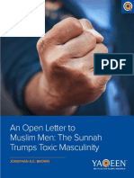 FINAL_-An-Open-Letter-to-Muslim-Men_-The-Sunnah-Trumps-Toxic-Masculinity.pdf