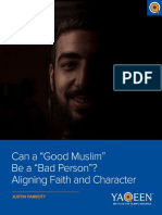 FINAL_-Can-a-_Good-Muslim_-Be-a-_Bad-Person__-Aligning-Faith-and-Character.pdf