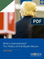 FINAL_-What-is-Islamophobia_-The-Politics-of-Anti-Muslim-Racism .pdf