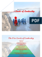 2014.02.09-Five-Levels-of-Leadership_0.pdf